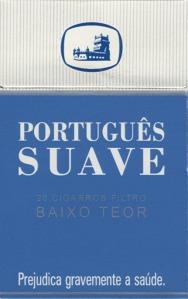 PortuguesSuaveHP0000370
