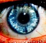 eye_marthamadness