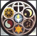 world-religions-11