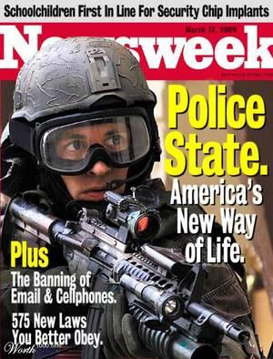 newsweekpolicestate