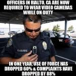 PoliceCameraRialtodcd538da8f08ea99cd05df16307aaf1c